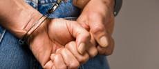 7 persoane din județul Argeș au fost arestate, fiind acuzate de evaziune fiscală de 2 milioane de euro