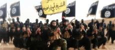 Serviciile secrete CONFIRMĂ: Teroriștii de la Stat Islamic au adepți în România