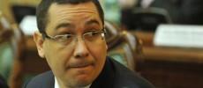 Sora premierului Ponta a ajuns la DNA. Acuzații de evaziune fiscală