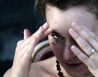 O grupare interlopă din Mizil ducea minore românce în Spania pentru prostituție