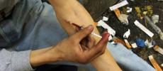 9 traficanți de droguri, reținuți la Buzău