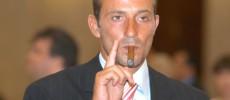 Radu Mazăre a fost reținut pentru o mită de nouă milioane de euro!