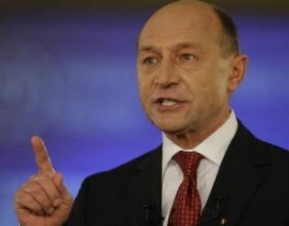 Traian Băsescu acuzat de ȘANTAJ! Fostul președinte a fost audiat la Înalta Curte!