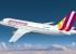 NU EXISTĂ SUPRAVIEȚUITORI! Avion cu 148 de pasageri la bord, PRĂBUȘIT în Franța!