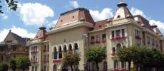 Primarul din Tg. Mureș cercetat de DNA pentru abuz în serviciu