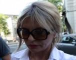 Judecătoarea Veronica Cîrstoiu CONDAMNATĂ la cinci ani de închisoare, cu executare, pentru luare de mită