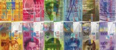 PREMIERĂ în lupta cu creditele în franci! Un bucureștean NU MAI  plătește ratele!