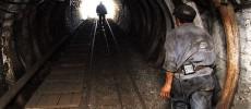 Explozie de proporții la o mină de cărbune din Ucraina! Cel puțin 32 de morți!