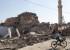 Atac cu arme chimice revendicat de gruparea Stat Islamic