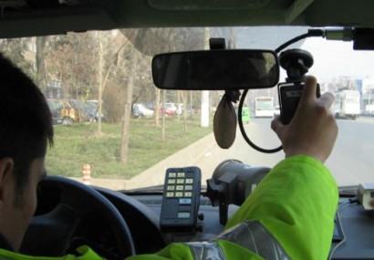 De ce a renunțat Poliția Româna la TOATE radarele fixe!