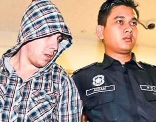 Tatăl unui român condamnat la moarte cere să fie SPÂNZURAT în locul fiului!