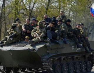 Sute de cetățeni ruși sunt acuzați de terorism! Cei mai mulți susțin gruparea Stat Islamic
