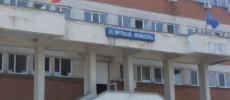 DOLJ: Tânără de doar 27 de ani, din Craiova, a murit din cauza gripei!