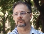 Cristinel Popescu, șeful sindicatului Porțile de Fier, implicat într-o altercație. Acum este chemat la Parchet